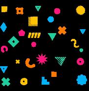 blogroku-logo