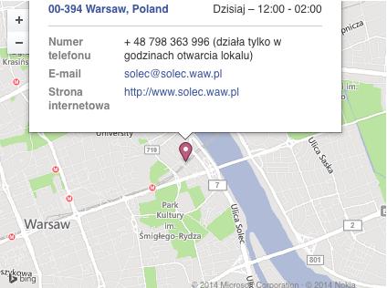 Zrzut ekranu 2014-07-14 o 01.44.17