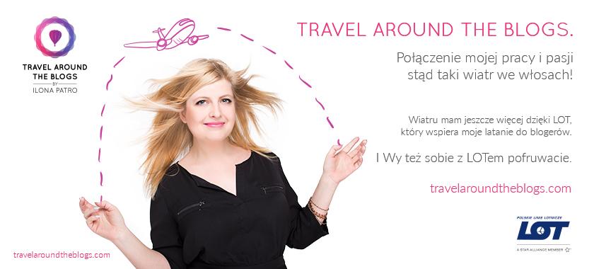 Za grafikę dziękuję http://whyblack.pl, a za zdjęcie http://krystynasarnacka.pl