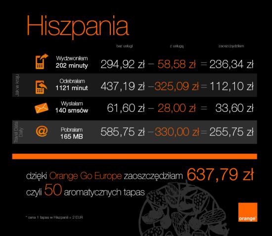 infografika_barcelona_2702_2015b